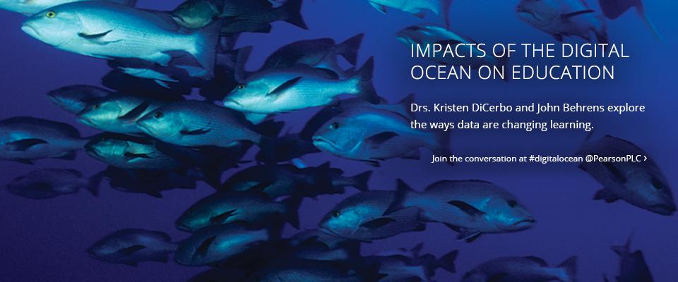 Digital Oceans Ad Campaign: