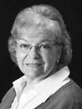 Juanita Copley