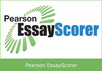 scoring essays from home pearson Careers - pearson - assessment home scoring at home test development job opportunities score the edtpa™ become a national board assessor careers.