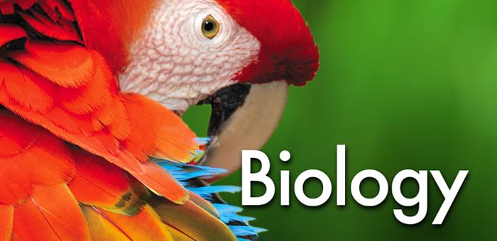 Miller & Levine Biology™