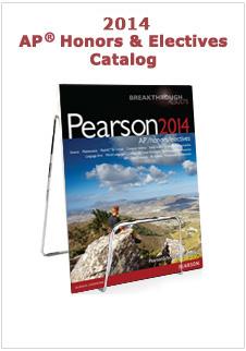 ap catalog