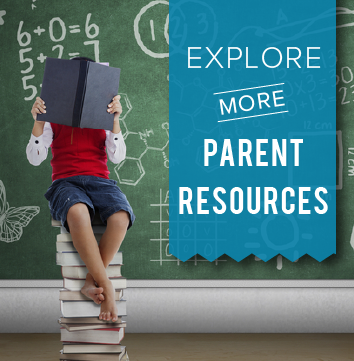 explore more parent resources