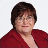 Dr. Janet H. Caldwell