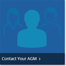Contact Your AGM