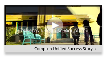 Compton Unified Success Story