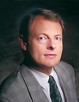 Jim Cummins, Ph.D.