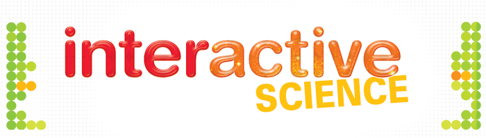 Interactive Science