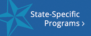 State-Specific Programs