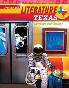 PH Literature for Texas