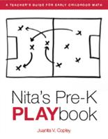 Nita's Pre-K PLAYbook