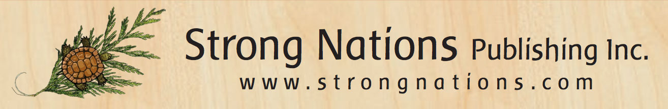 strong nations logo