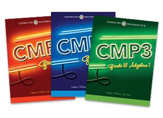 CMP 3