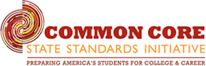 California Common Core Social Studies English Language Arts (CCSS ELA)