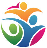 Mon Reseau Ma Vie logo