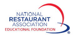 National Restaurant Educational Foundation