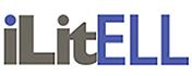 iLit Logo ELL