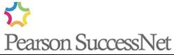 SuccessNet