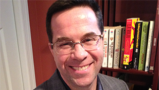 Words Their Way: Vocabulary for Middle and High School, Author Kevin Flanigan