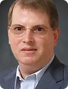 Eric Milou, PhD