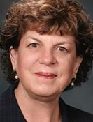 Lindda Gojak, PhD