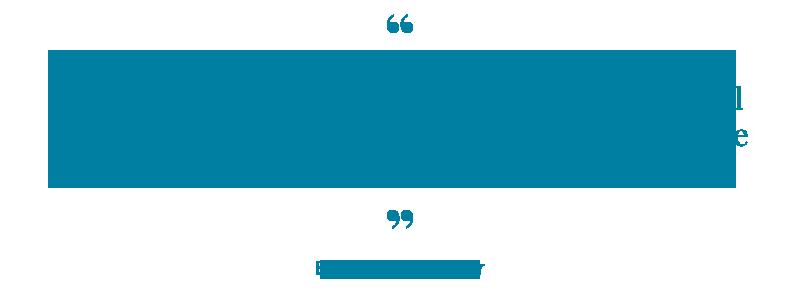 Elementary Teacher Quote
