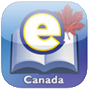 Pearson eText