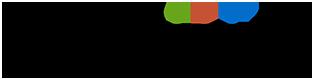 Pearson Realize, logo