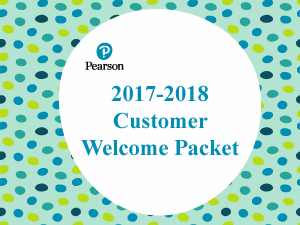 Download Welcome Packet
