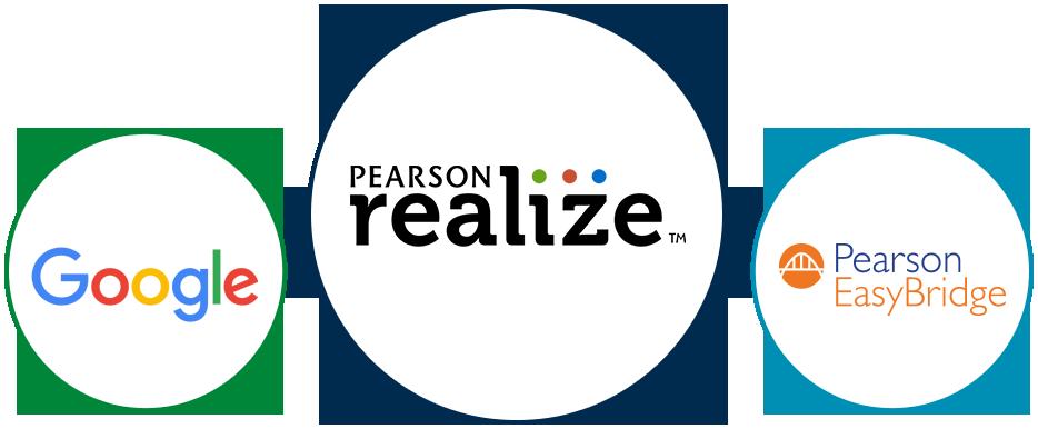 Realize Hub