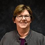 Dr. Jane F. Schielack