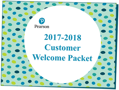 Download the 2017-2018 Customer Welcome Packet