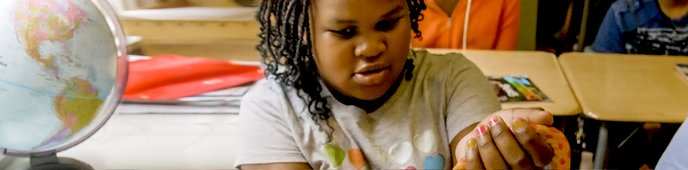 PreK–12 Education: Learning resources, courseware, and services to improve education's effectiveness and inspire everyone to go further <p class='mobile-hide'><a class='aButton buttonArrowRight' href='index.cfm?locator=PS32H3'>Back-to-School Help</a></p>