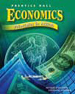 high school economics textbook pdf