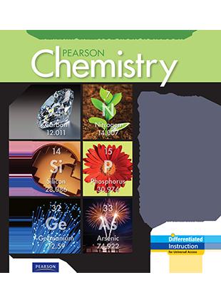 Balancing Chemical Equations Worksheet | Hot Resources 12.17 ...