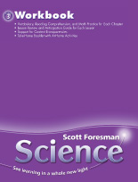 Printables Scott Foresman Science Worksheets pearsonschool com scott foresman science 2010 diamond edition corresponding to each chapter in the student workbook offers students vocabulary reading comprehension and math practice