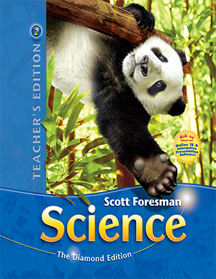 Worksheets Scott Foresman Science Worksheets scott foresman science grade 4 worksheets pixelpaperskin pearsonschool com 2010 diamond edition