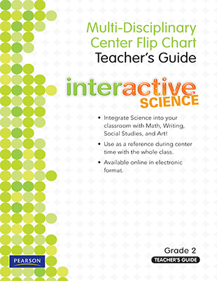 interactive science a science curriculum by pearson. Black Bedroom Furniture Sets. Home Design Ideas