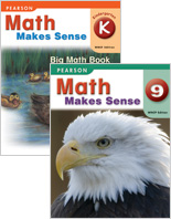 math worksheet : pearsonschoolcanada ca  mathematics : Math Makes Sense 7 Worksheets