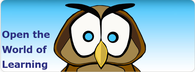 OWL Early Learning Enhancement Package