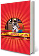 Pearson Language Central 6-10 (ELD) 2013