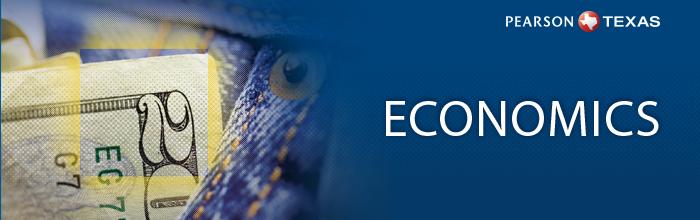 pearson ib economics textbook pdf