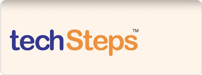 techSteps™