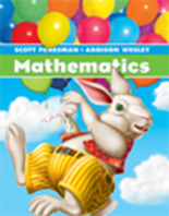math worksheet : math curriculum interactive programs  solutions by pearson : Scott Foresman Math Worksheets