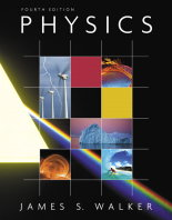Walker; Physics AP® Edition 4e 2010