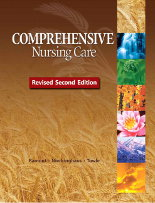 nursing fundamentals professionalism and discipline Nursing fundamentals-professionalism and discipline fundamental principles of nursing related to professionalism and discipline fundamental principles of nursing related to professionalism and discipline in this paper i will provide information regarding the definition of nursing, nursing as a.
