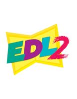 Evaluación del desarrollo de la lectura® 2 (EDL™2) Professional Development