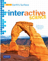 Sixth Grade Science Textbook Online - textbook linksonline