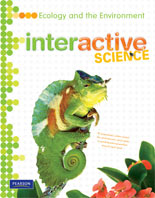 Interactive Science™ ©2011 Grades 6–8