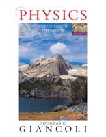 College physics a strategic approach 2nd edition solutions