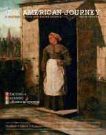College algebra sullivan 9th edition